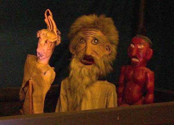 creepy-puppets-10