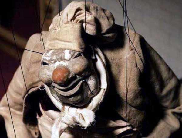 creepy-puppets-11