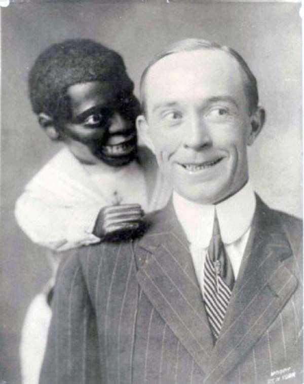 creepy-puppets-12