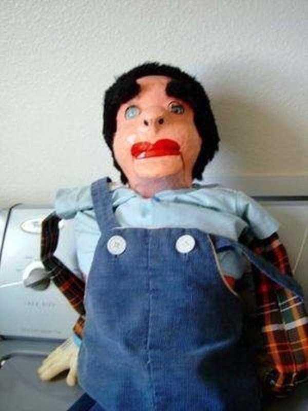 creepy-puppets-13
