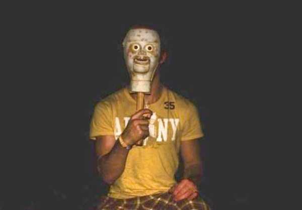 creepy-puppets-14