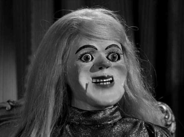 creepy-puppets-16