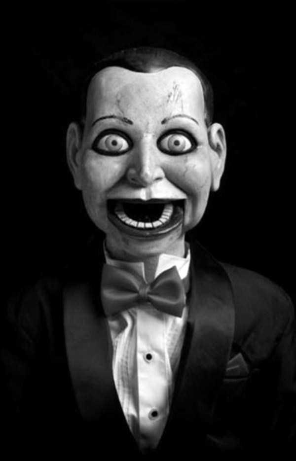 creepy-puppets-17