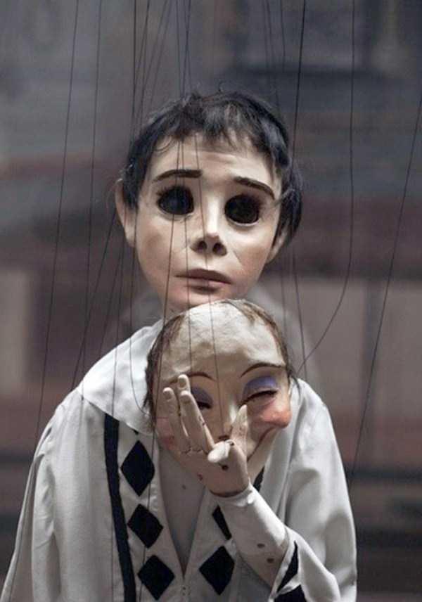 creepy-puppets-18