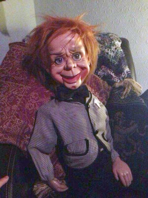 creepy-puppets-19