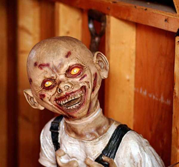 creepy-puppets-21