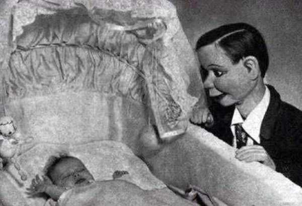creepy-puppets-22