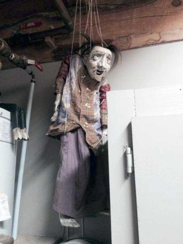creepy-puppets-3