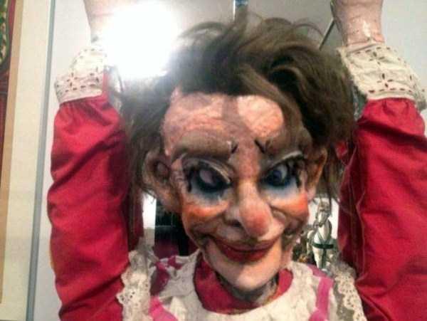 creepy-puppets-7