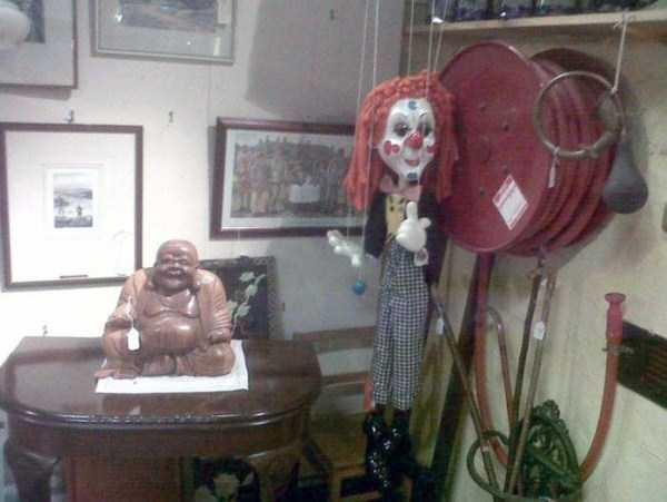 creepy-puppets-8