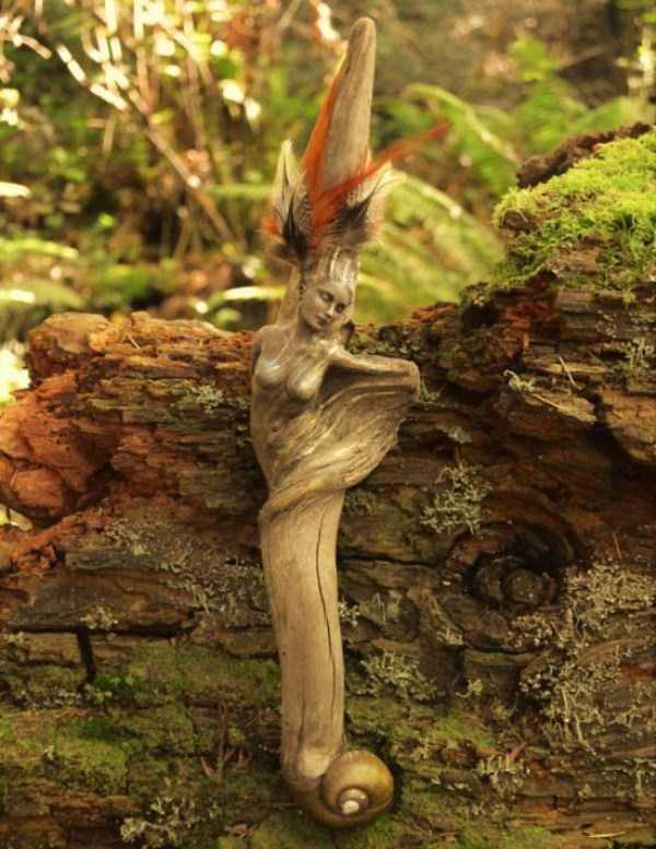 driftwood-sculptures-debra-bernier-10