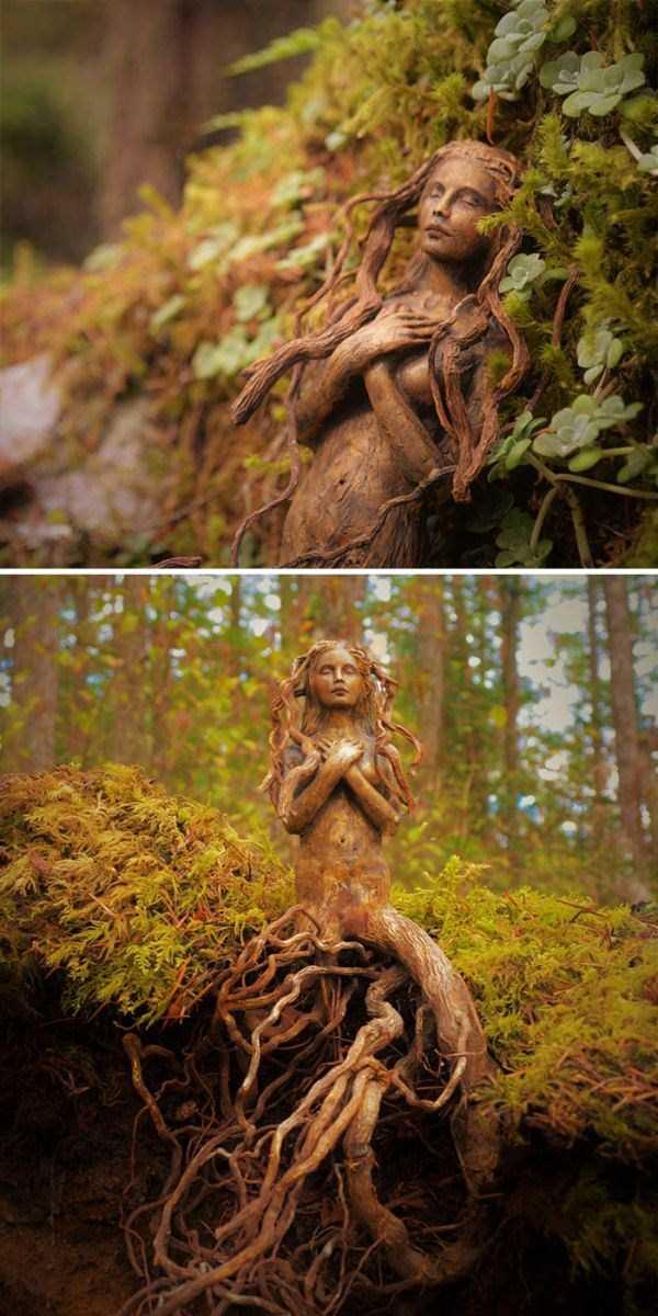 driftwood-sculptures-debra-bernier-11