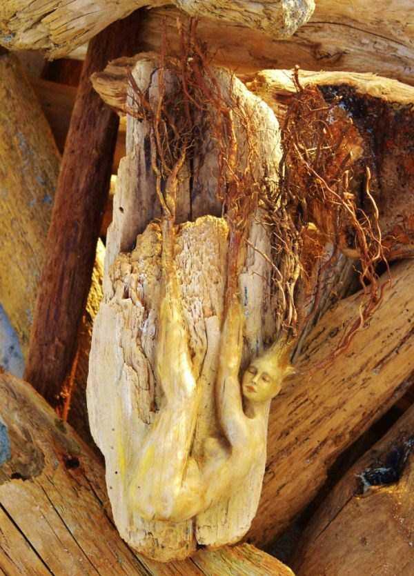 driftwood-sculptures-debra-bernier-12