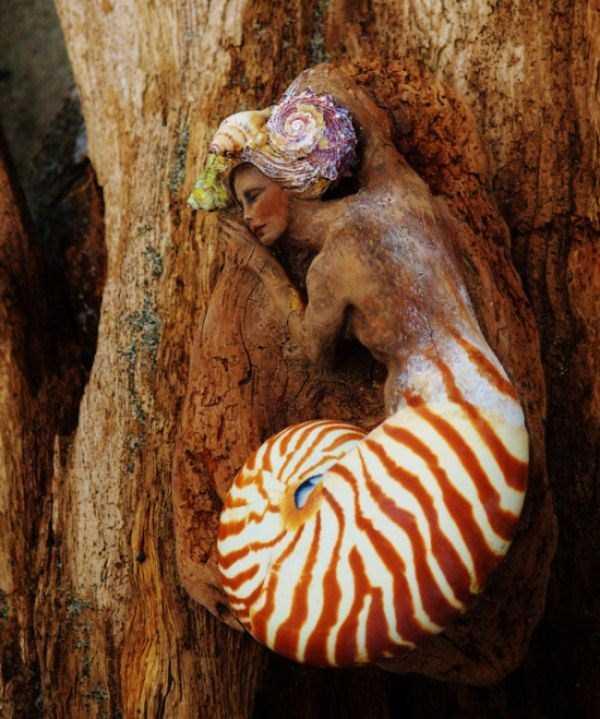 driftwood-sculptures-debra-bernier-13
