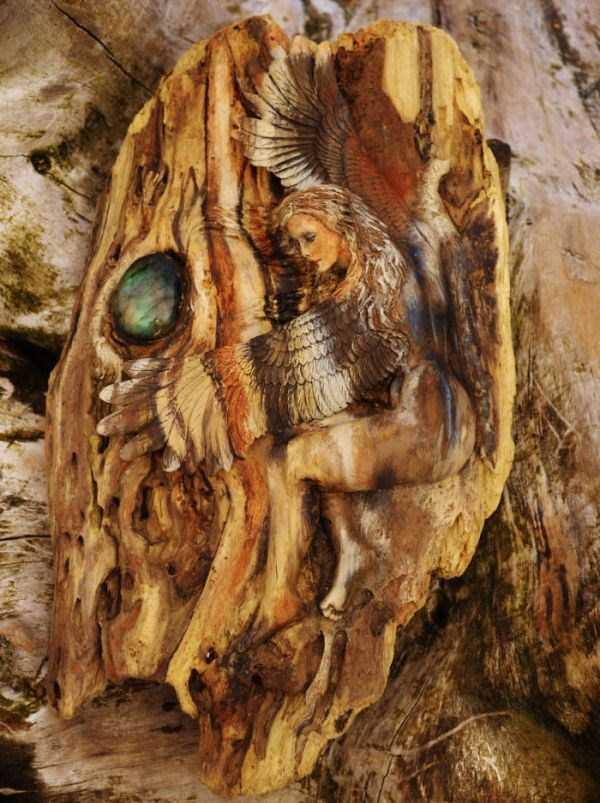 driftwood-sculptures-debra-bernier-14