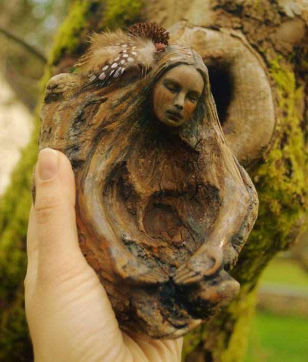 driftwood-sculptures-debra-bernier-15