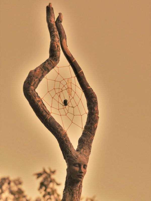driftwood-sculptures-debra-bernier-16