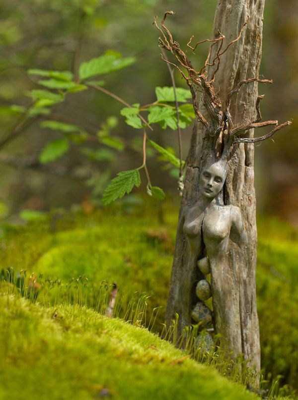 driftwood-sculptures-debra-bernier-17