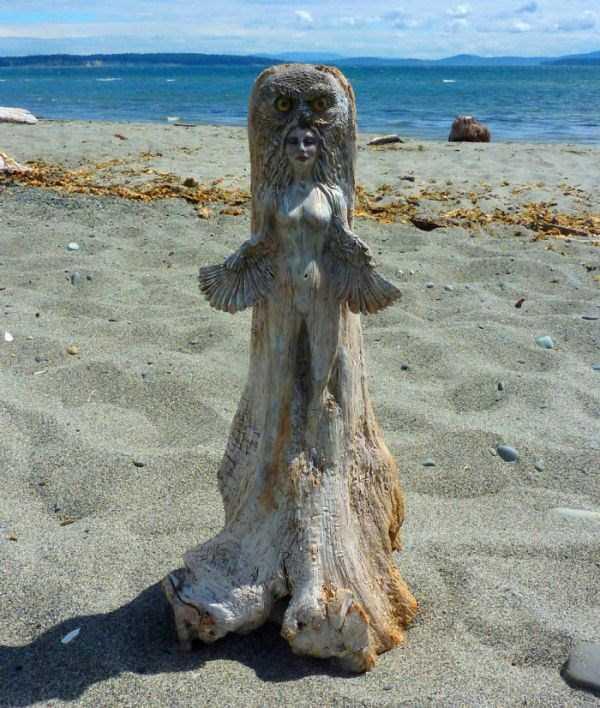 driftwood-sculptures-debra-bernier-18