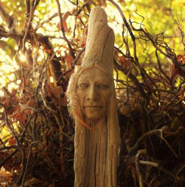 driftwood-sculptures-debra-bernier-19