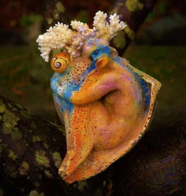 driftwood-sculptures-debra-bernier-2
