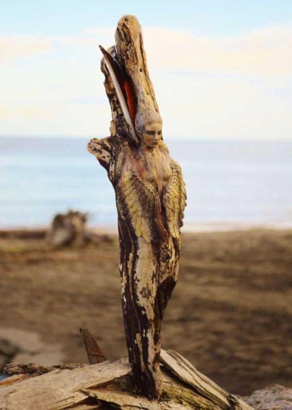 driftwood-sculptures-debra-bernier-20