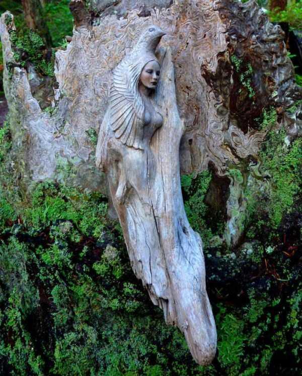 driftwood-sculptures-debra-bernier-21