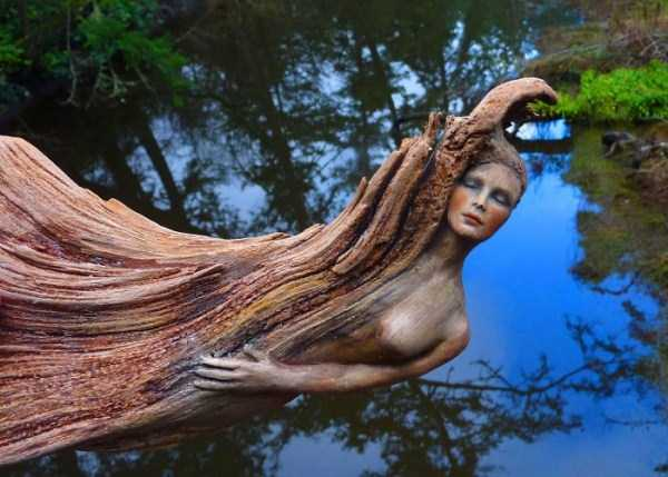 driftwood-sculptures-debra-bernier-22