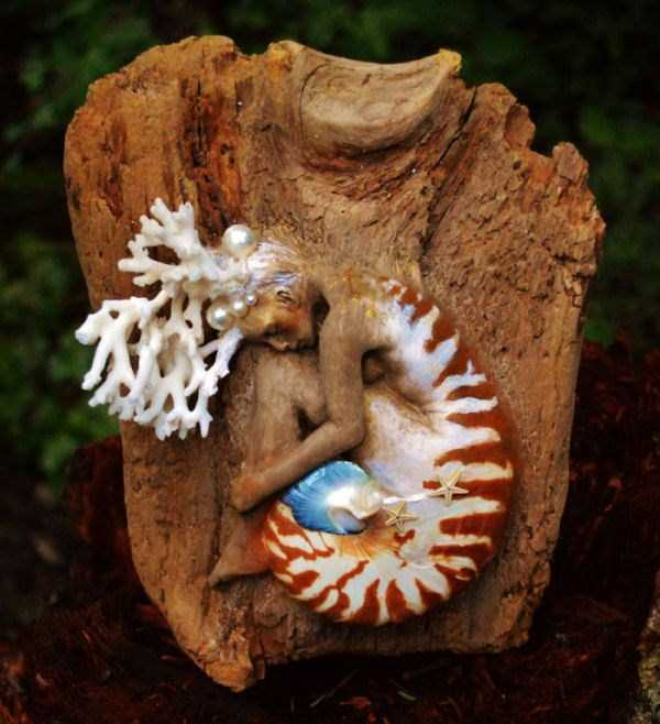 driftwood-sculptures-debra-bernier-26