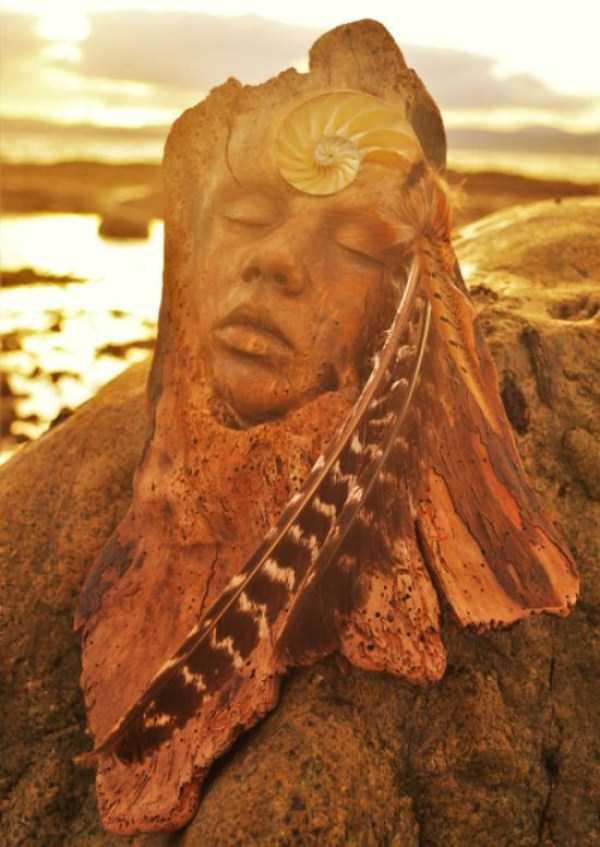 driftwood-sculptures-debra-bernier-7