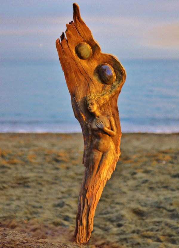 driftwood-sculptures-debra-bernier-8