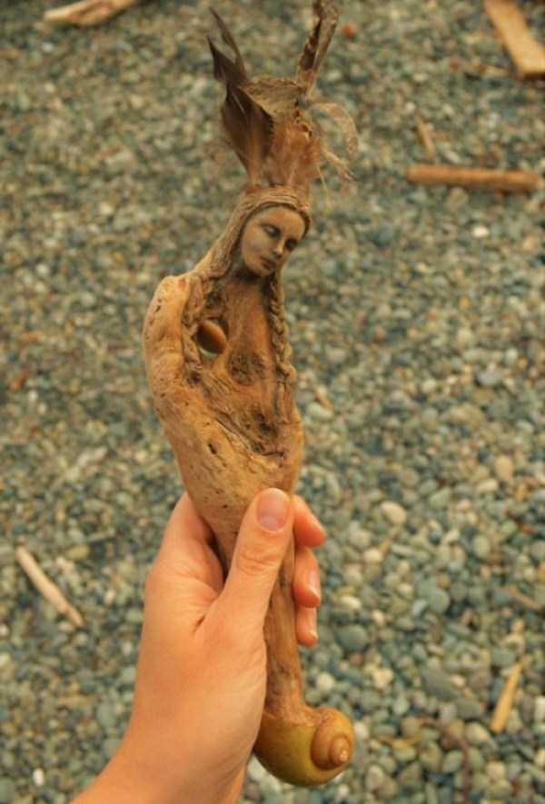 driftwood-sculptures-debra-bernier-9
