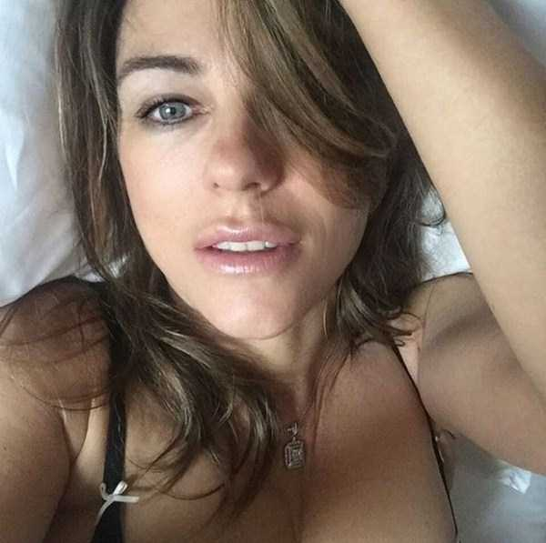 elizabeth-hurley-sexy-pics-1