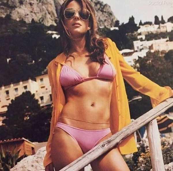 elizabeth-hurley-sexy-pics-6
