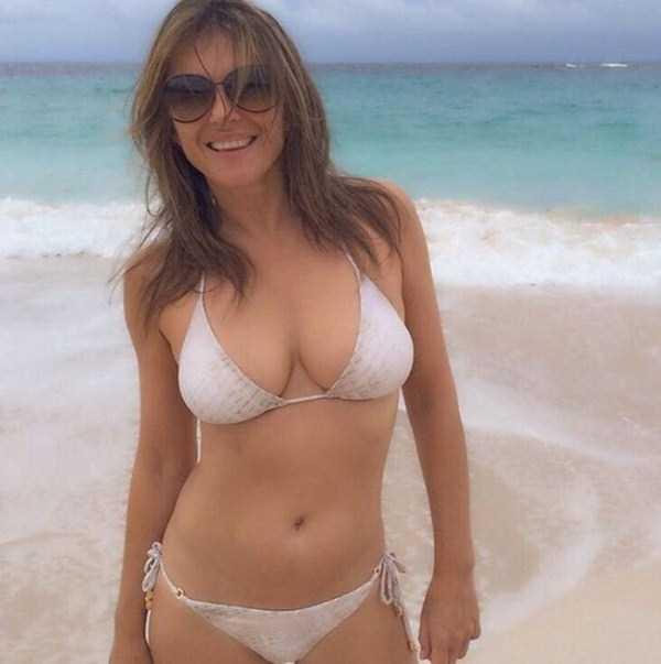 elizabeth-hurley-sexy-pics-7