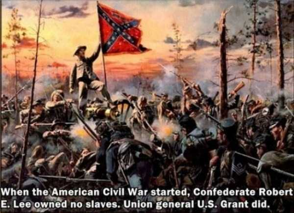 facts-about-history-10