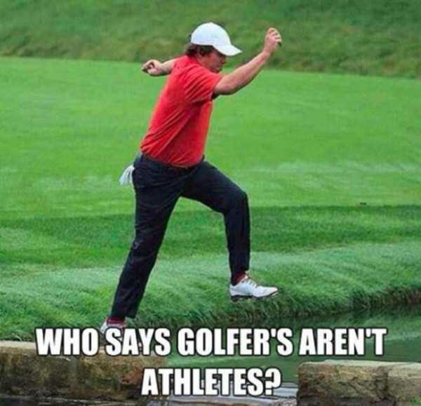 funny-golf-fails-10