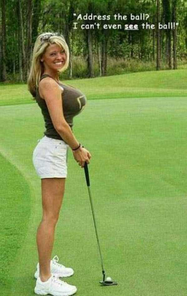 funny-golf-fails-14