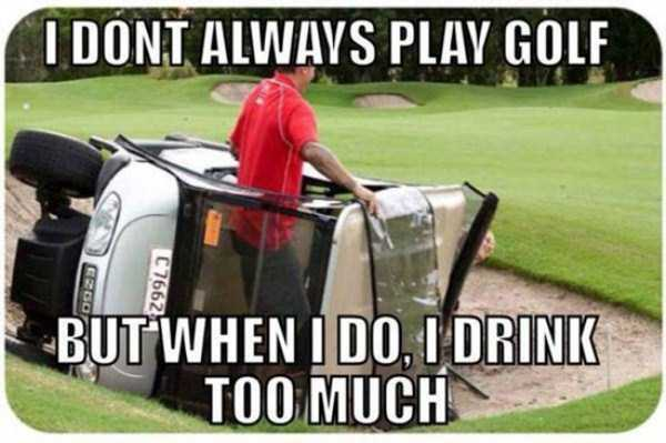 funny-golf-fails-15