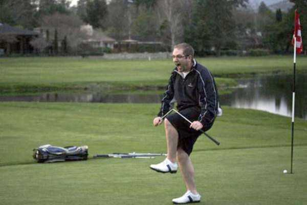 funny-golf-fails-16