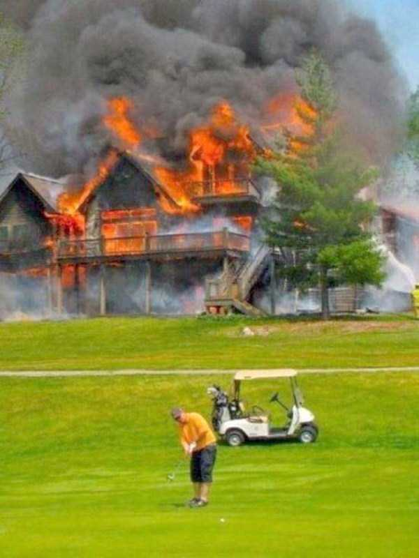 funny-golf-fails-19