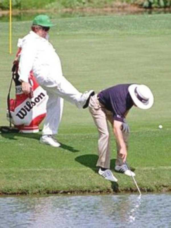 funny-golf-fails-20