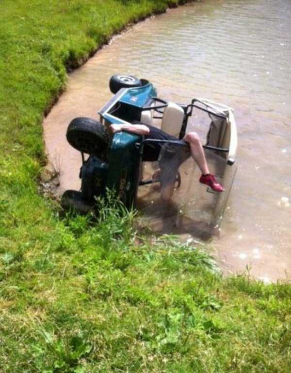 funny-golf-fails-22