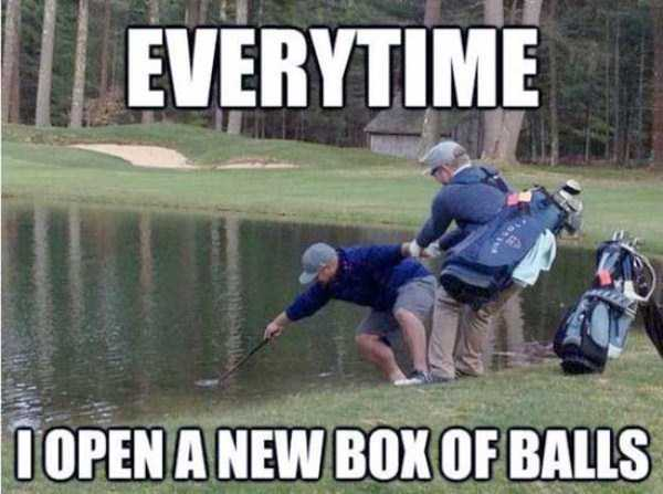 funny-golf-fails-23