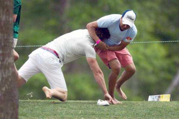 funny-golf-fails-24