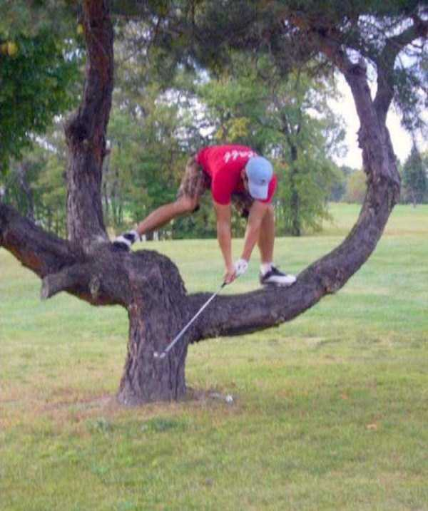 funny-golf-fails-25