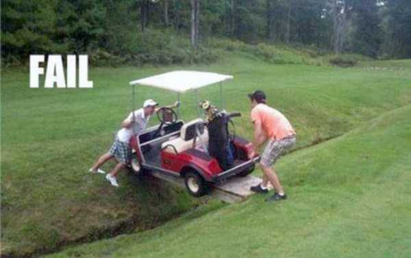 funny-golf-fails-7