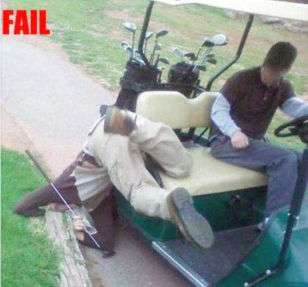 funny-golf-fails-8