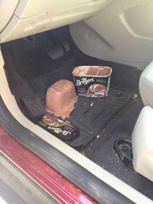 funny-oh-shit-photos-20