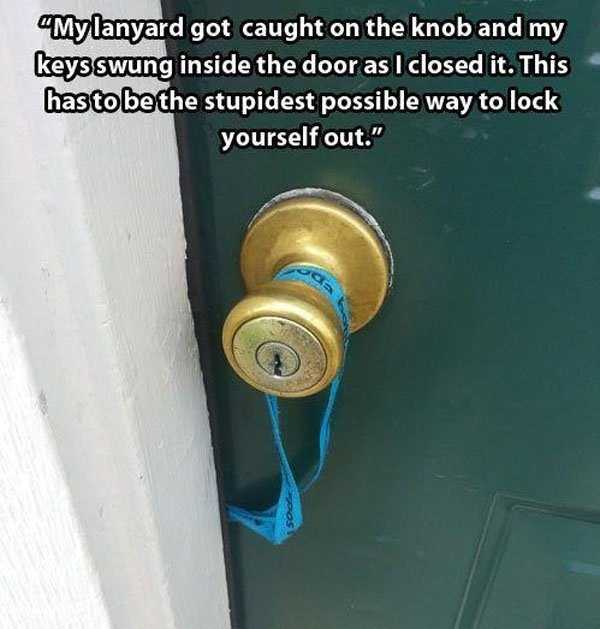 funny-oh-shit-photos-4